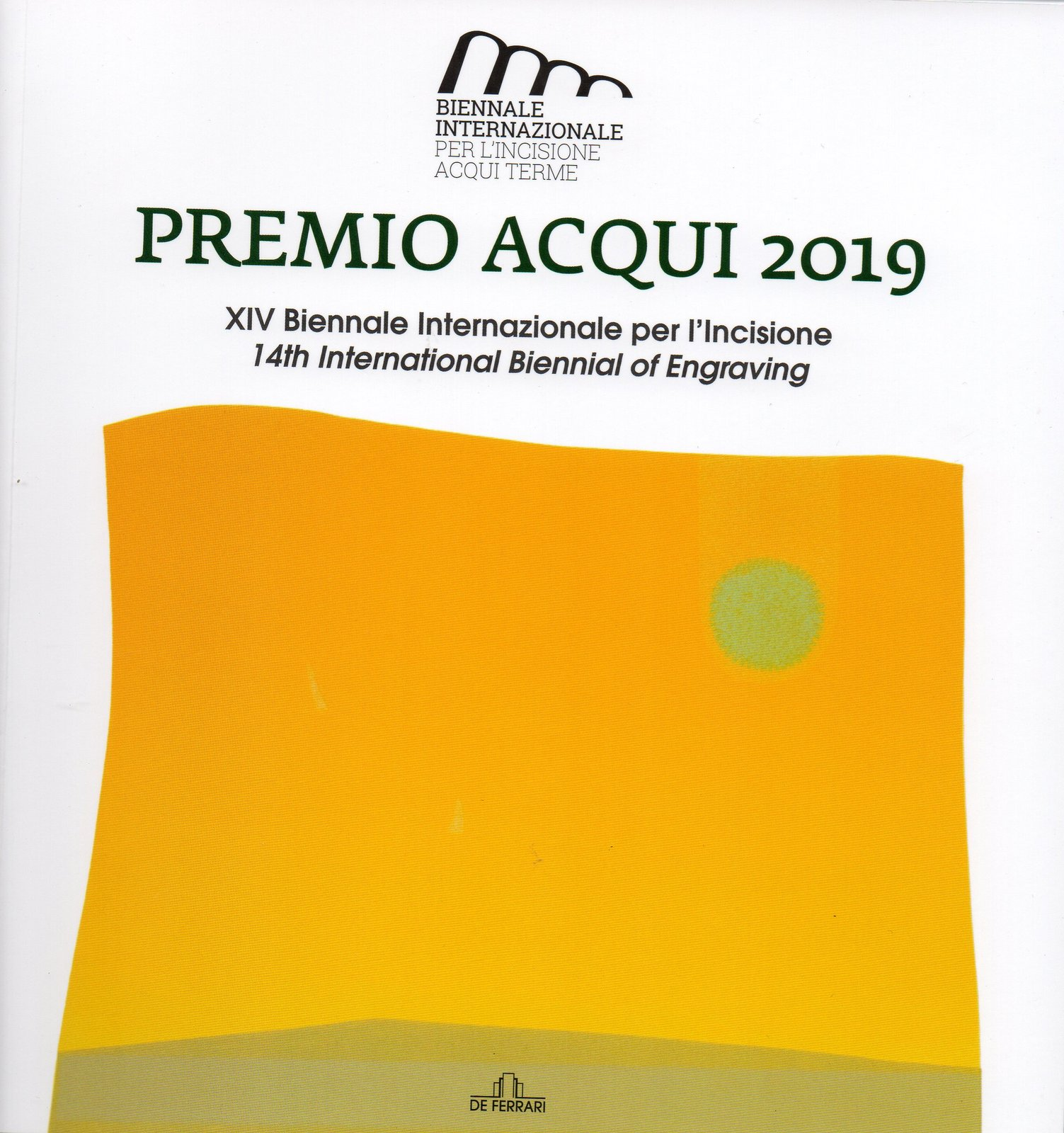1 catalogo acqui 2019 savini001